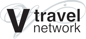 Vtravelnetwork Blog